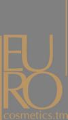 EuroCosmetics.com.tm